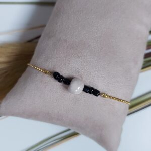 armband-luna