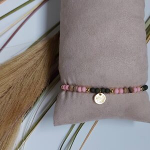 armband-diede