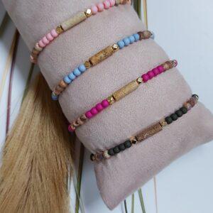 armbanden-kiki