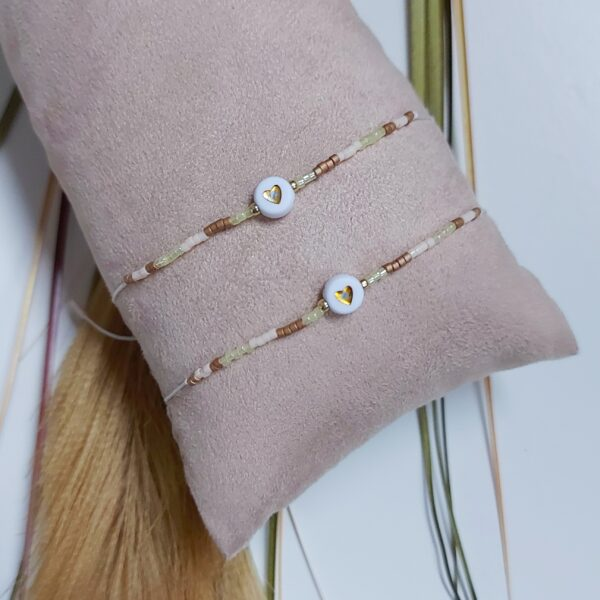 armband-love-wit