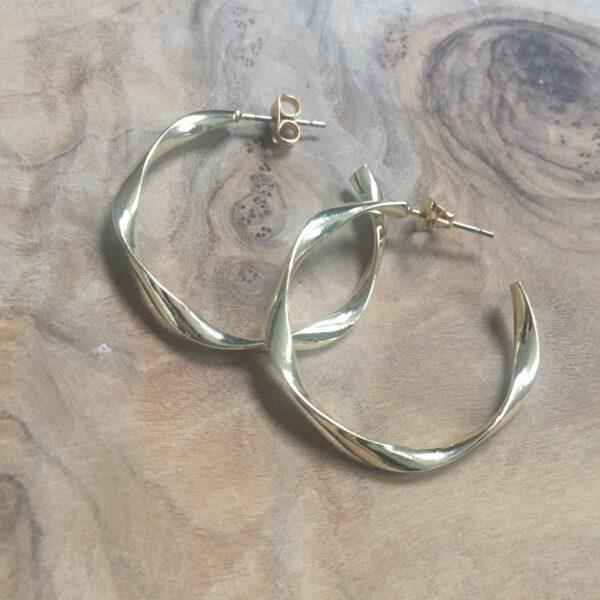 oorbellen-tess-goud