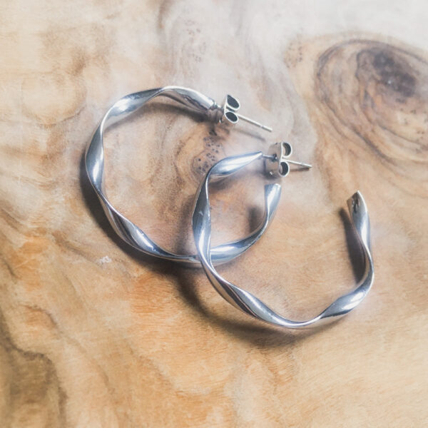 oorbellen-tess-zilver