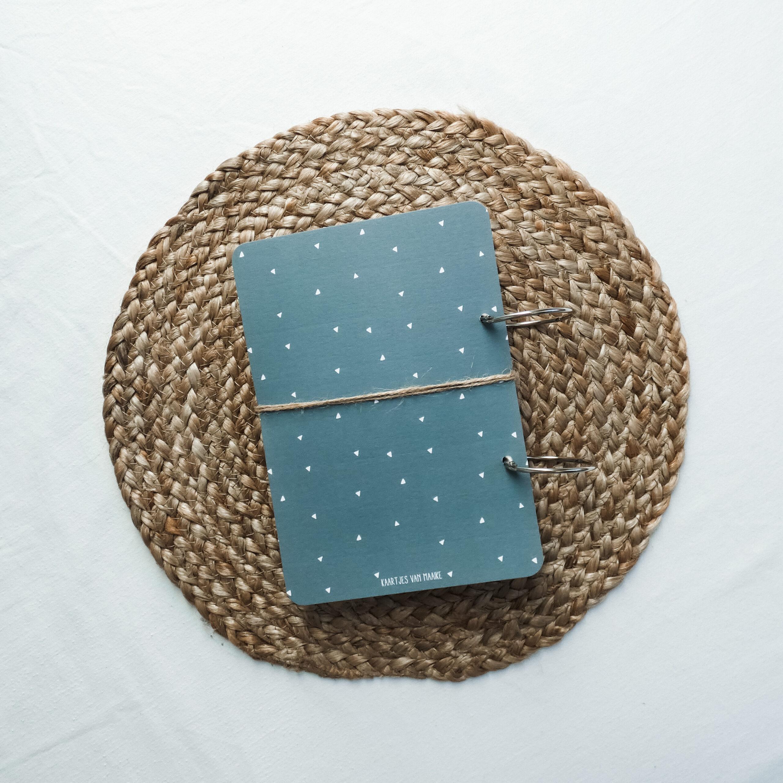 kaartenbundel-geboorte-blauw-achterkant