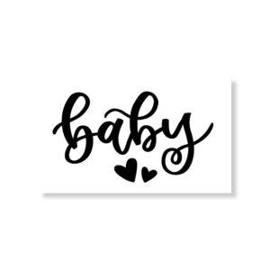 minikaartje-baby-prullemupke