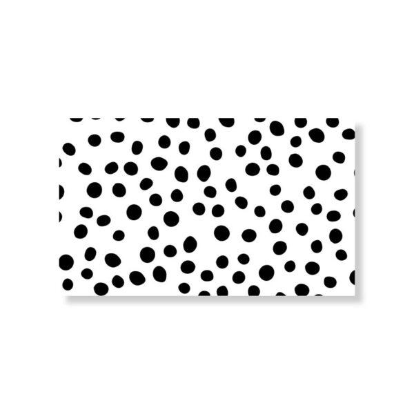 minikaartje-dots-prullemupke