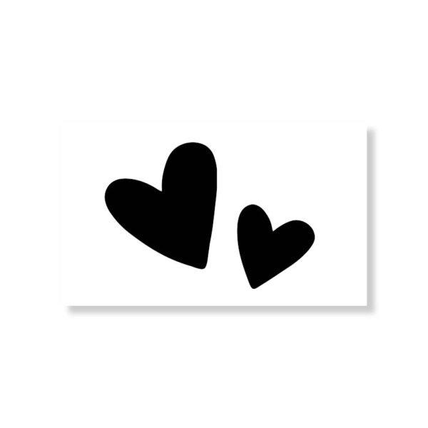 minikaartje-hart-prullemupke