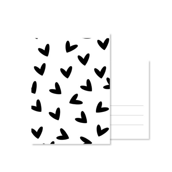 kaart-hartjes-prullemupke