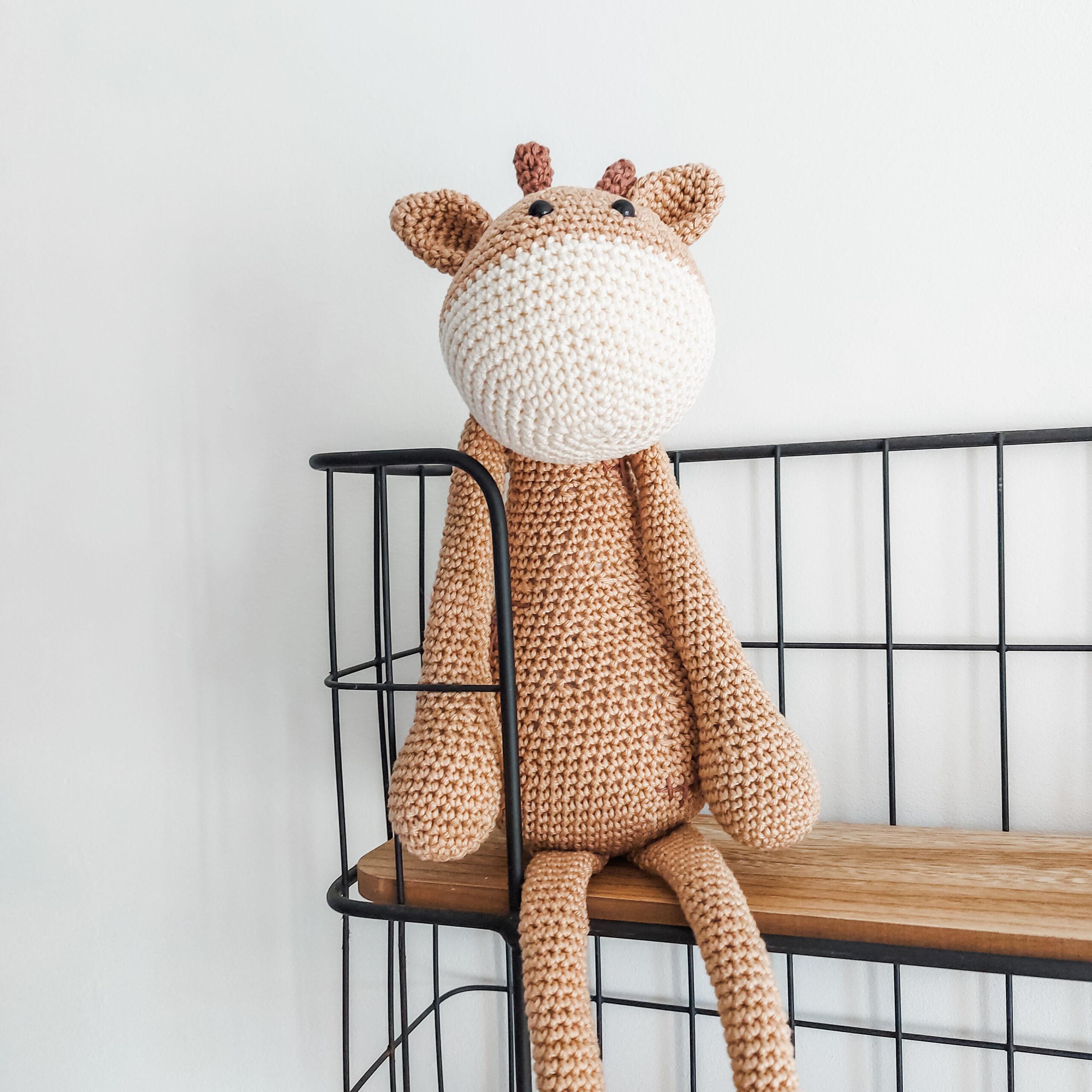 giraffe-vesper